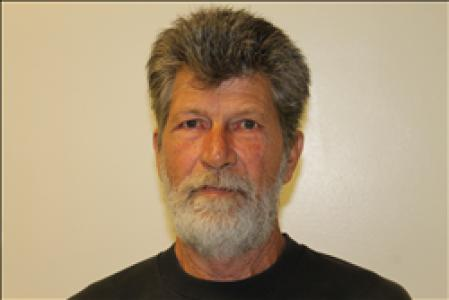 Richard C Caddell a registered Sex Offender of South Carolina