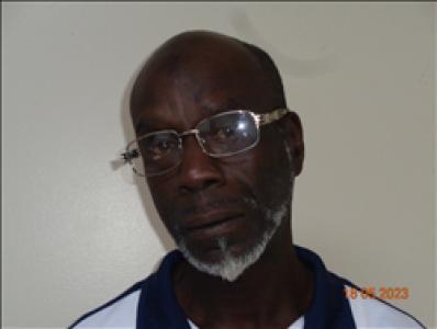 Bernard Williams a registered Sex Offender of South Carolina