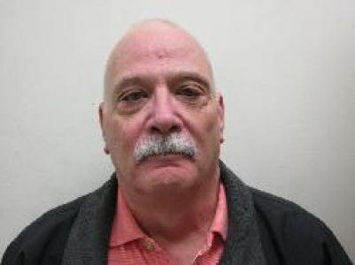 Steven Weber Jewell a registered Sex Offender of Maryland