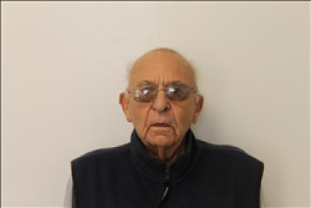 John Don Thomas a registered Sex Offender of South Carolina