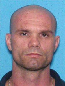 George Robin Courson a registered Sexual Offender or Predator of Florida