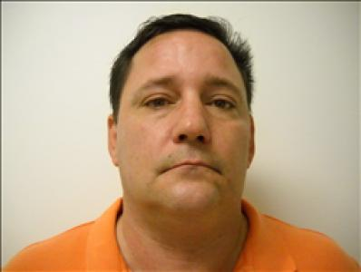 Anthony Gale Page a registered Sex Offender of Georgia
