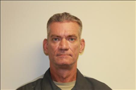 Phillip Scott Nelson a registered Sex Offender of South Carolina