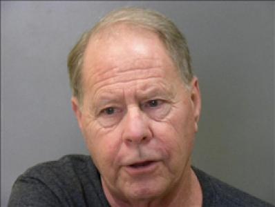 Carl Edward Wescott a registered Sex Offender of Oregon