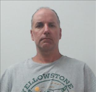 Robert Steven Smith a registered Sex Offender of South Carolina