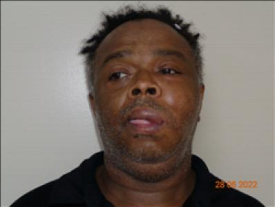 Clarence Moody a registered Sex Offender of South Carolina