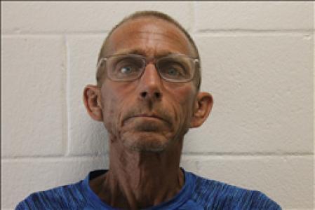 Ronald Eugene Furlow a registered Sex Offender of South Carolina