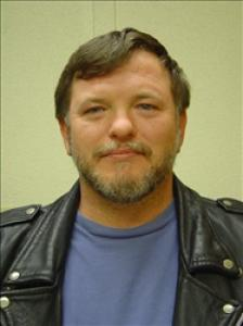 Bobby Wayne Townsend a registered Sex Offender of Texas