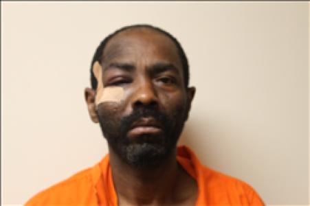 Christopher Michael Matthews a registered Sex Offender of South Carolina