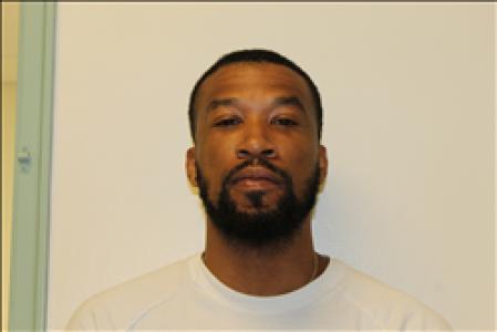 Shaun Lamar Hall a registered Sex Offender of Colorado