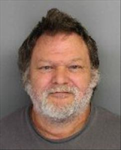 David Eugene Doty a registered Sex Offender of South Carolina