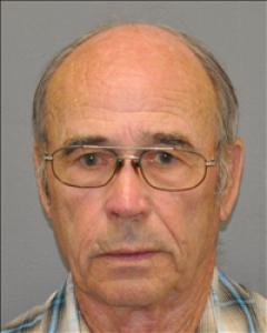 Charlie Hagood Crosby a registered Sex Offender of Illinois