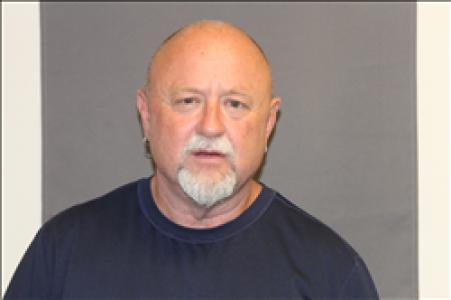 Edward Eugene House a registered Sex Offender of South Carolina