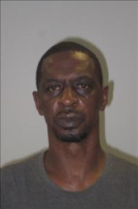 Don Curtis Patton a registered Sex Offender of South Carolina