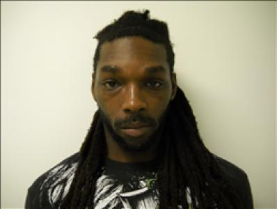 Travis Collins a registered Sexual Offender or Predator of Florida