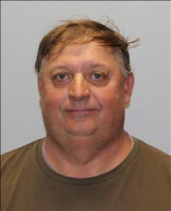 Marty Ray Dorn a registered Sex Offender of South Carolina