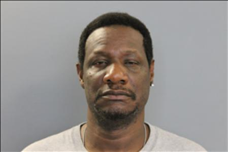 Harold Lee Mcfadden a registered Sex Offender of South Carolina