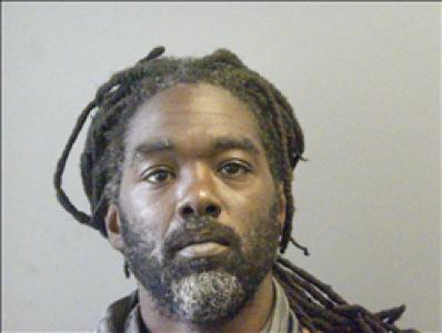 Pee Dee Williams a registered Sex Offender of South Carolina