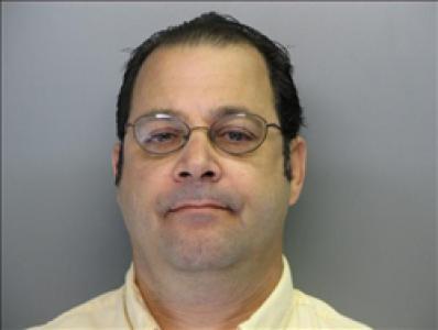 David Robert Goldberg a registered Sexual Offender or Predator of Florida