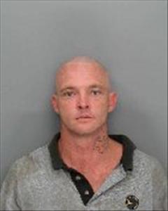 Jason Lewis Pratt a registered Sex Offender of Mississippi