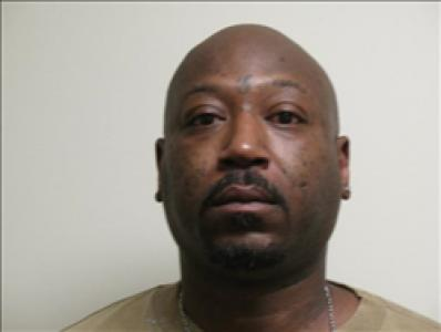 Antonio Jermaine Townsend a registered Sex Offender of South Carolina