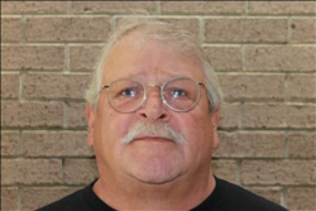 Ronald Wayne Mcmillan a registered Sex Offender of South Carolina