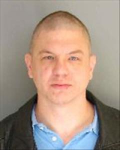Ernest James Lawton a registered Sex Offender of South Carolina