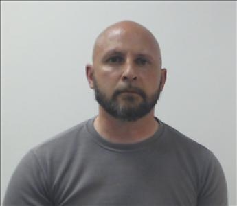 Brian David Klinger a registered Sex Offender of South Carolina