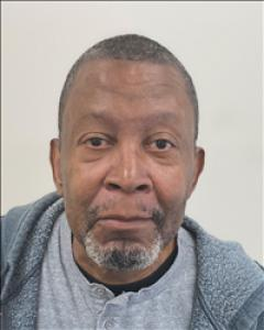 Garry Anthony Brigmon a registered Sex Offender of South Carolina