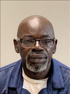Terry Lee Johnson a registered Sex Offender of South Carolina