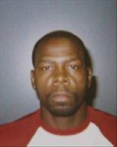 Derrick Nelson a registered Sex Offender of Mississippi
