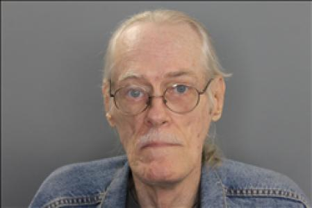 William Edward Ridge a registered Sexual Offender or Predator of Florida