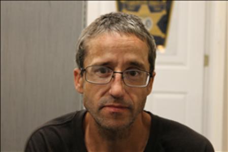 Dustin Robert Carter a registered Sex Offender of South Carolina