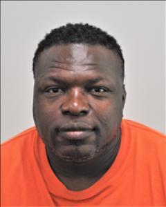 Dwayne Anthony Snell a registered Sex Offender of South Carolina