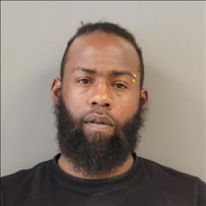 Rafael Turner Myers a registered Sex Offender of Virginia