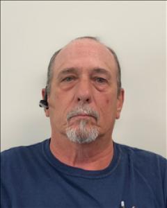 David Joseph Martin a registered Sex Offender of South Carolina