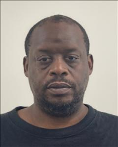Daniel Alan Nichols a registered Sex Offender of South Carolina