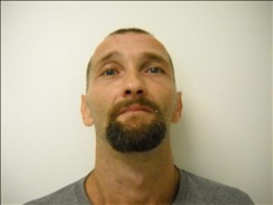 Keith Ervin Miller a registered Sex Offender of Kentucky