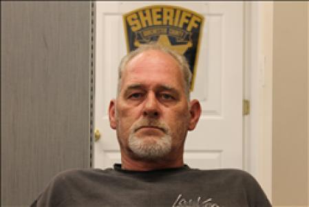 Mitchell Jack Hyman a registered Sex Offender of South Carolina