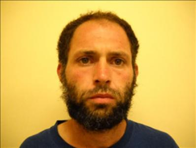 David Alan Conti a registered Sex Offender of West Virginia