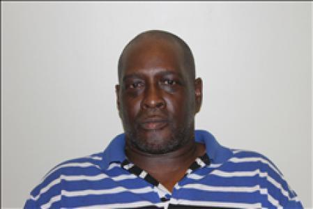 Alexander Loadholt a registered Sex Offender of South Carolina