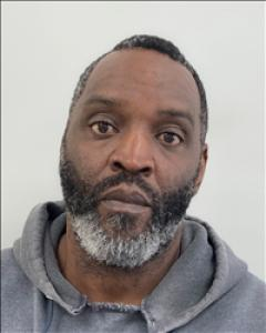 Leonard Douglas Kyles a registered Sex Offender of South Carolina