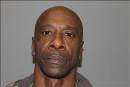 James Lorenzo Furman a registered Sex Offender of South Carolina