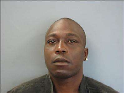 David Leon Carn a registered Sex Offender of Maryland