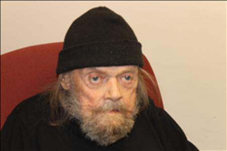 Ralph Leroy Voegtlin a registered Sex Offender of South Carolina