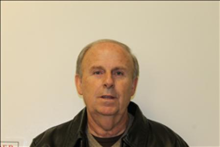 Gerald Thomas Driggers a registered Sex Offender of South Carolina