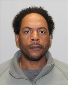 Joel Eugene Mcgraw a registered Sex Offender of South Carolina