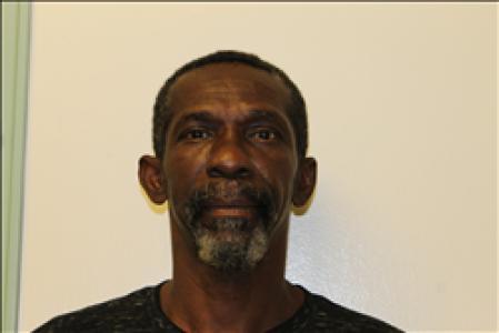 Larry Thomas Major a registered Sex Offender of South Carolina
