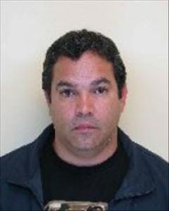 Juan F Rosado a registered Sex Offender of Maryland