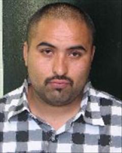 Felipe Suarez Camacho a registered Sex Offender of Oregon